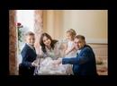 Видео от Анны Смирновой