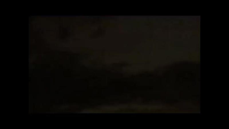 Roxette Queen of Rain Tradução Clipe Legendad 480P mp4