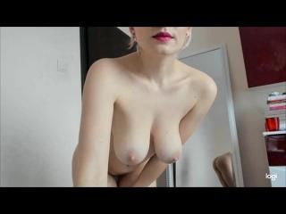 sophiesticated   [chaturbate, webcam, дрочит, порно, porno, сиськи, сосет, секс, минет]