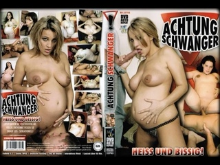 Inzest tube familien Videos Real