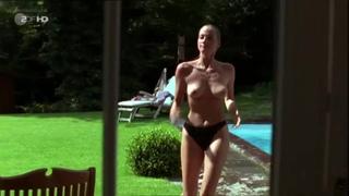 Wildsex porn videos - BEST XXX TUBE