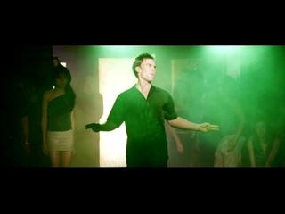 Stifler dance
