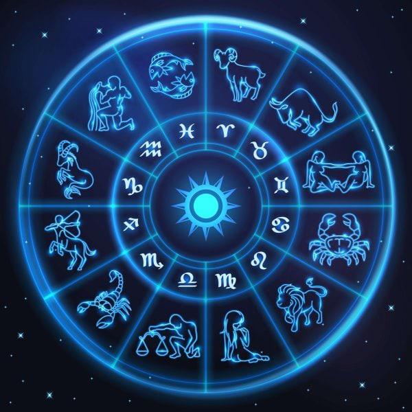 Гороскоп16 октября 2021Гороскоп для всех знаков зо...