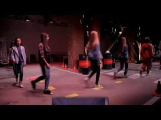 Видео от International MODEL SCHOOL/FASHION WEEK KIDS