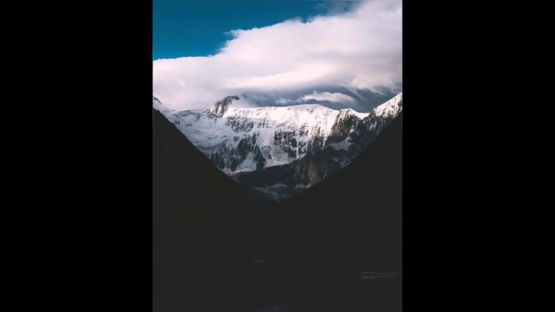 Видео от Руслана Гумирова