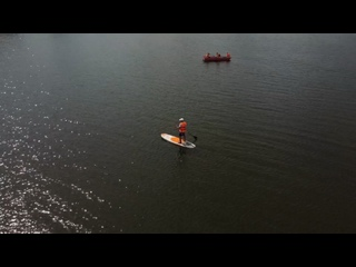 Видео от Алексея Шутова