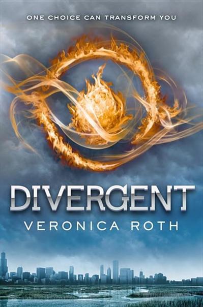 Divergent By Veronica Roth Unabridged Audiobook Haley Crutchfield Vk