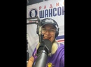 Видео от Радио Шансон Ижевск 105, 7 FM