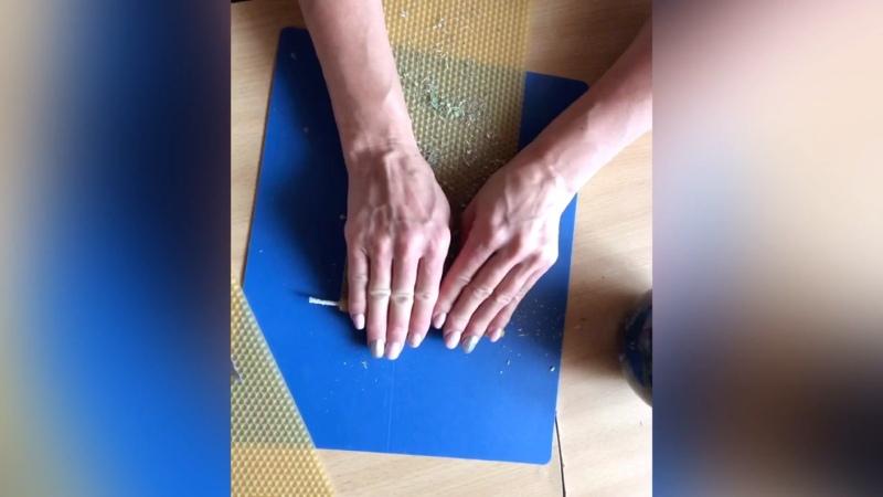 Видео от Натальи Оцупенко Антоновой