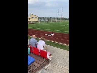 Video by Спорт в Посаде