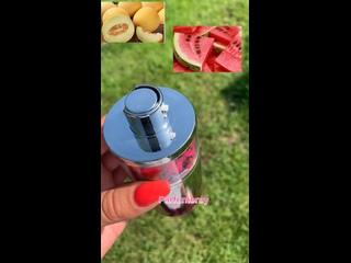 Видео от Оригинальная парфюмерия ,распив