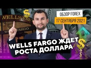 Прогноз рынка форекс на    от Тимура Асланова