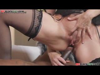 грудастая мамаша любит межрасовый секспохоть женского обмен спермой Течка заднепроходной жопа ванной опытная возбужденную дырочк