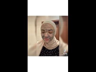 Видео от Элины Магомаевой
