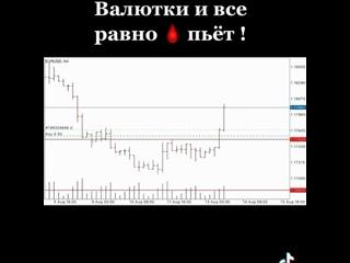 Video by Vyacheslav Franchuk