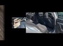 Видео от Детейлинг Центр HAPPY CAR Могилев