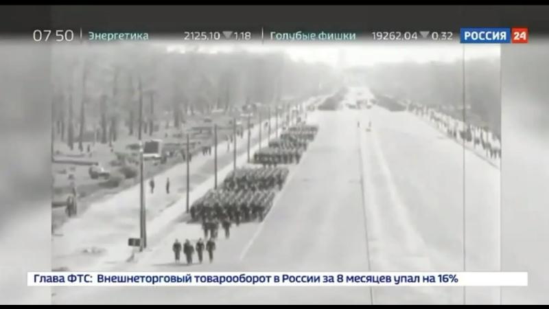 Видео от Ольги Геннадьевны