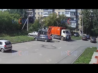 Video by ГИБДД МВД РОССИИ