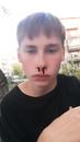 Семенихин Илья |  | 2