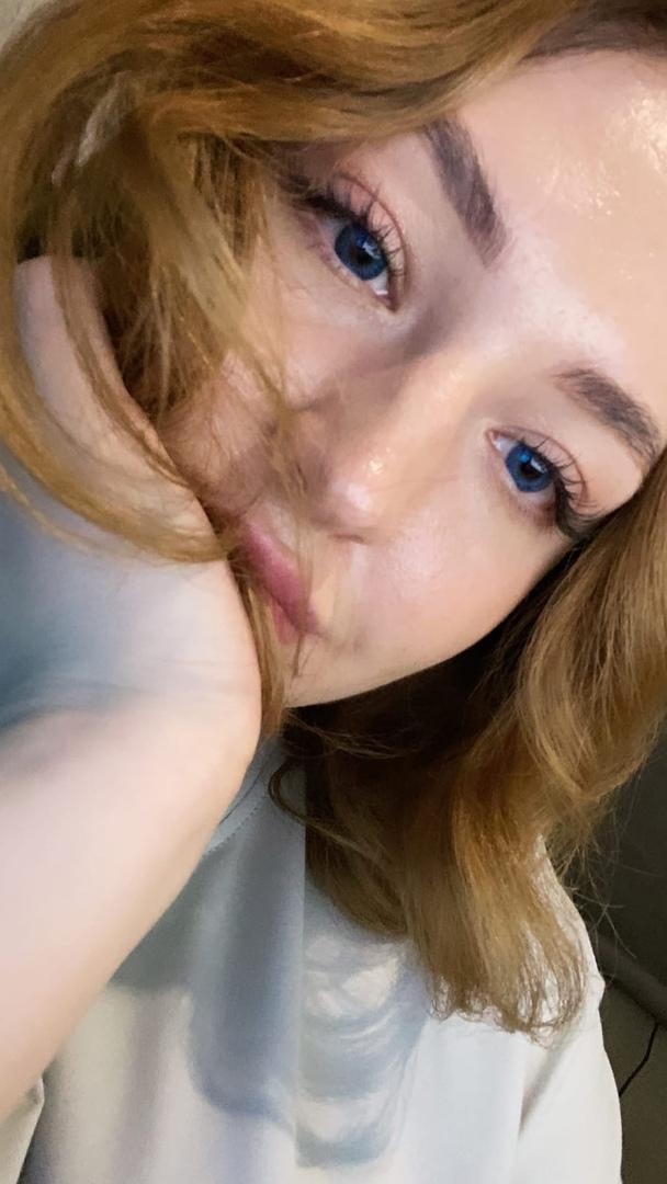 фото из альбома Татьяны Грачёвой №10