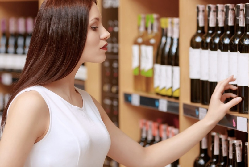 """Сеть виномаркетов """"Точка"""" приглашает в штат продавцов-консультантов! г. СЕВАСТОПОЛЬ Друзья мы ищем: ????Талантливых людей с активной жизненной позицией!... [читать продолжение]"""