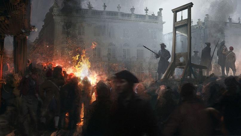 Pour « sauver la démocratie » Pfizer, Macron promet la répression impitoyable des opposants à la tyrannie sanitaire, image №3