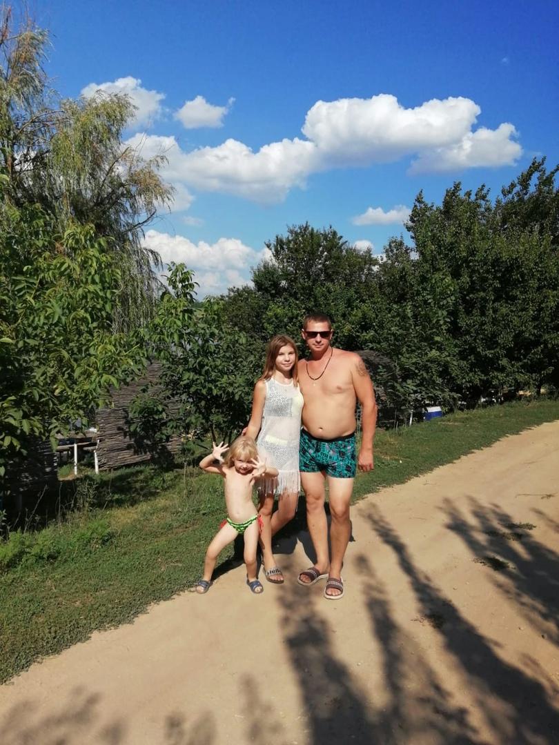 photo from album of Nikolay Alekseenko №14