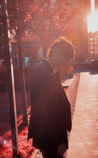 Никита Алексеев фотография #3