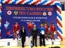 Богомолов Владимир | Москва | 29