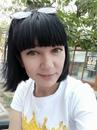 Личный фотоальбом Ленуры Имаметдиновой