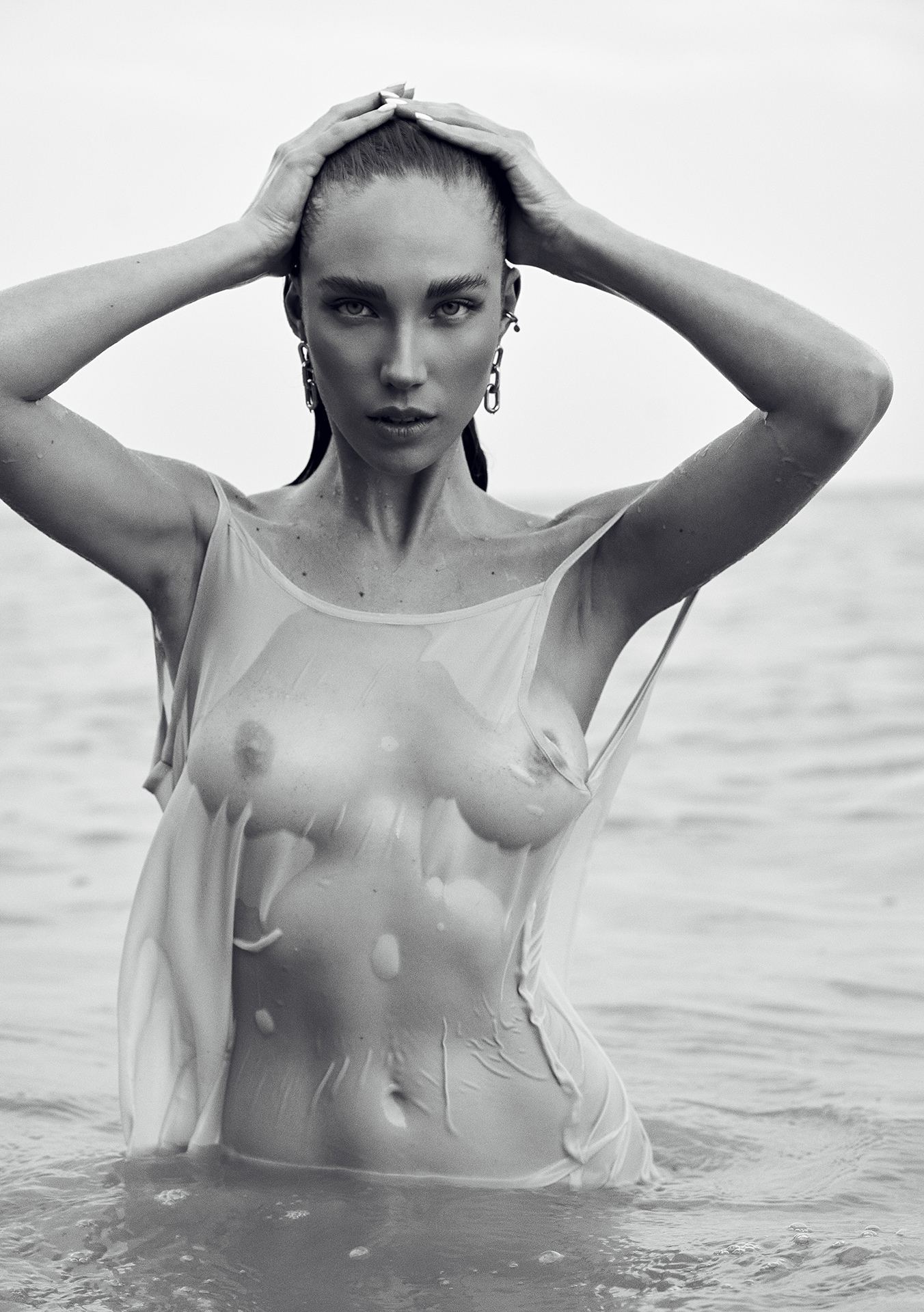 https://www.youngfolks.ru/pub/model-vasilisa-tyutneva-photographer-roman-filippov