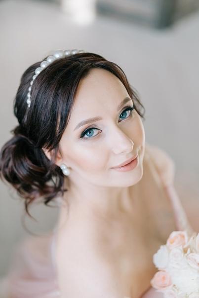 Ксения Колчина, 28 лет, Киров, Россия