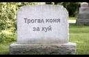 Каменщиков Олег   Москва   19