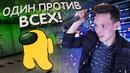 Дант Илья   Санкт-Петербург   4