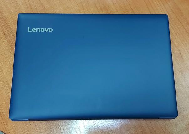 Ноутбук Lenovo IdeaPad 330-15IGM ЦЕНА: 12 900 (по ...