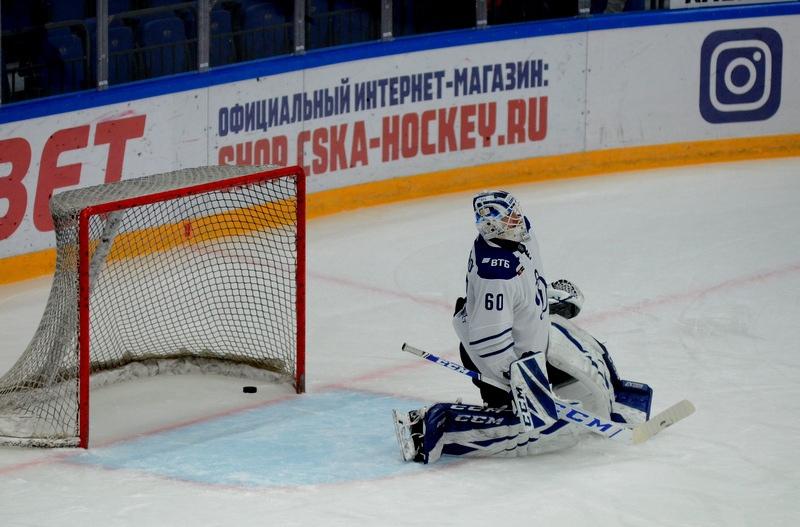 Фото:Андрей Ведерников