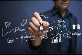 В Татарстане выбрали лучших молодых предпринимателей, изображение №1