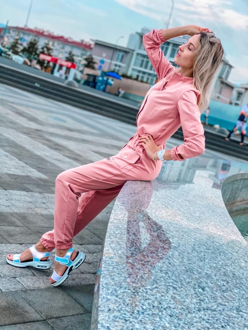 фото из альбома Юлии Александровой №4