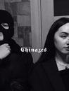 Локтионова Валерия | Москва | 4