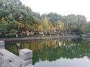 Shang Zheng   Beijing   17