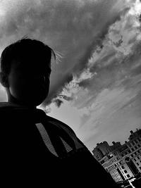 фото из альбома Ленчика Ананьева №7