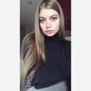 Наташа Вельможина
