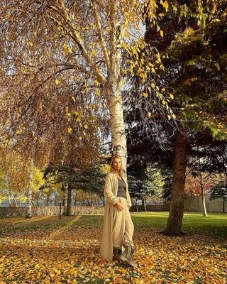 Ольга Орлова фотография #6