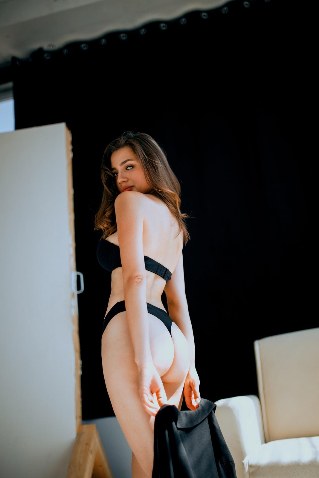 https://www.youngfolks.ru/pub/model-alina-alina-photographer-lenar-abdrakhmanov