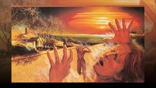 НЕВЕСТА ХРИСТА! -ВОСХИЩЕНИЕ ЖЕНЫ БОГА ЦЕРКВИ НА НЕБО-