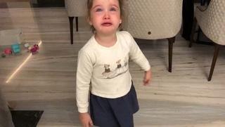 """Ксения Бородина on Instagram: """"Слезы всех женщин этой осенью, кто очень хотел в Дубаи🙈😱😂"""""""