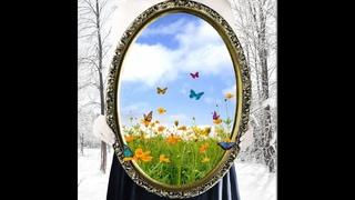 Как бы вы не хотели, но мир ваше зеркало!!!!