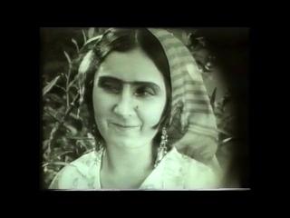 Вторая жена (немое кино) #UydaQoling