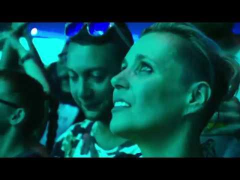 Nina Kraviz Tomorrowland Belgium 2018
