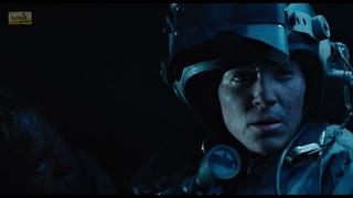 Сон о войне будущего.Терминатор  The Terminator (1984) Фрагмент